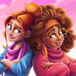 Penny & Flo: En busca de un hogar [MOD APK] Dinero infinito