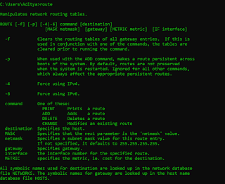 cmd hacking, command prompt, linux