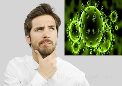 فيروس كورونا وكشف الحقيقة من الخطأ عن الشائعات حوله