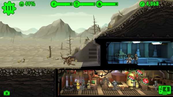 fallout_shelter_7_60_j9RFh