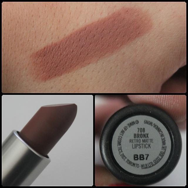 bronx-lipstick-mac-cosmetics