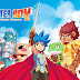 Monster Boy and the Cursed Kingdom | Cheat Engine Table v1.0