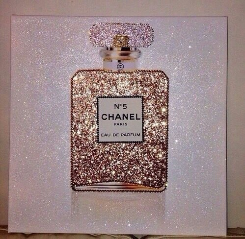 sequins-pink-chanel