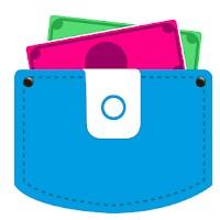 Pocket Money best money earning app