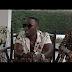 VIDEO: Rich Mavoko - Babilon
