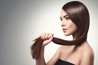 Activateur capillaire maison pour prévenir la perte de cheveux