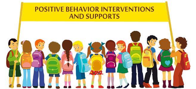 Image result for Behavior Support