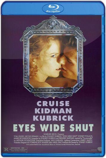 Ojos bien cerrados (1999) HD 1080p y 720p Latino