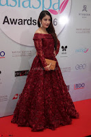 Celebrities at Geo Asia Spa Host Star Studded Biggest Award Night 2017 Exclusive ~  029.JPG
