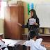17 Tahun Mengajar, Guru ini Ternyata Tidak Bisa Baca Tulis