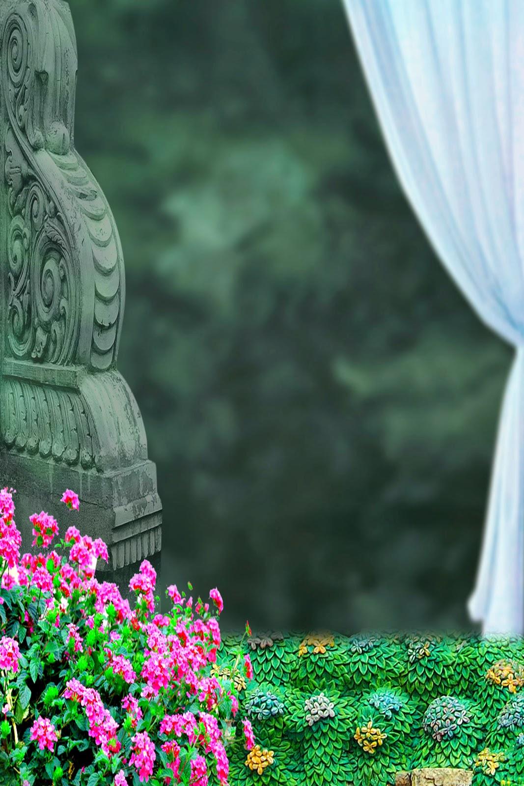 New Studio Background For Wedding Pics Edting Psd File Luckystudio4u