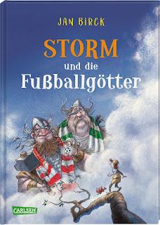 https://www.carlsen.de/hardcover/storm-und-die-fussballgoetter/80999