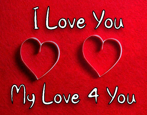 i love you images for facebook and whatsapp