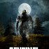 Guest Post ||  Drew Starling, Author of Sentinel
