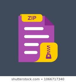 Cara Membuat File Zip di Mac dengan Mudah