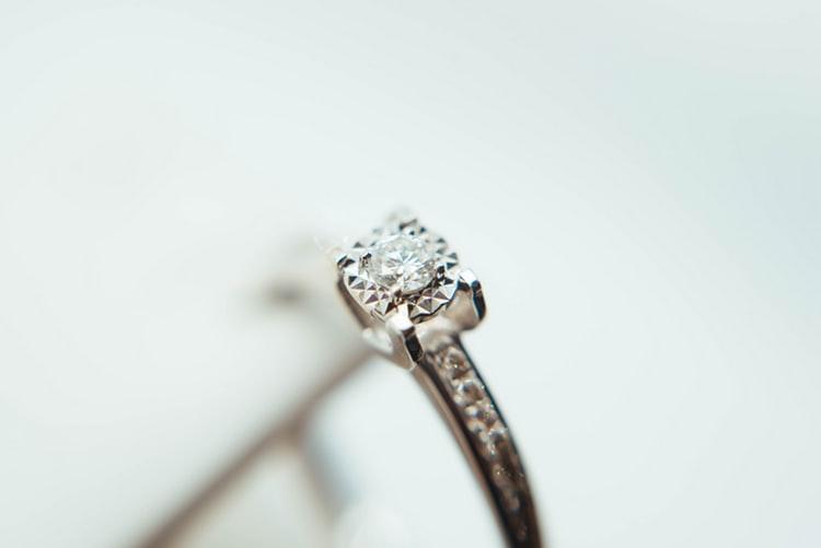 Taking Care of Your Diamond Jewellery