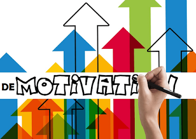 7 Causes Of Team Demotivation And Solutions