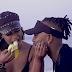 VIDEO & AUDIO | Kayumba Ft Linah - UMENIWEZA | Download/Watch