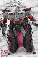 Transformers Generations Select Super Megatron 34