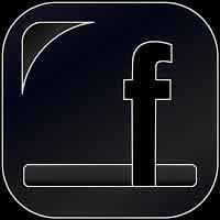 Facebook Mod Transparan Apk Terbaru 2016