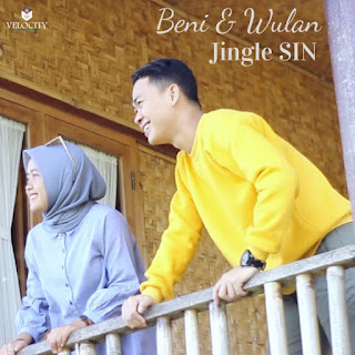 Beni & Wulan - Jingle SIN on iTunes