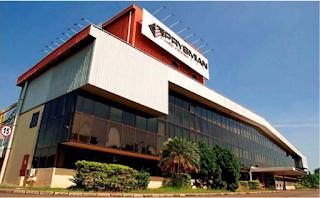 Lowongan Kerja Operator Produksi Karawang Hari Ini PT Prysmian Cables Indonesia Cikampek