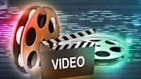 Ritagliare un video eliminando i bordi (Crop Video)