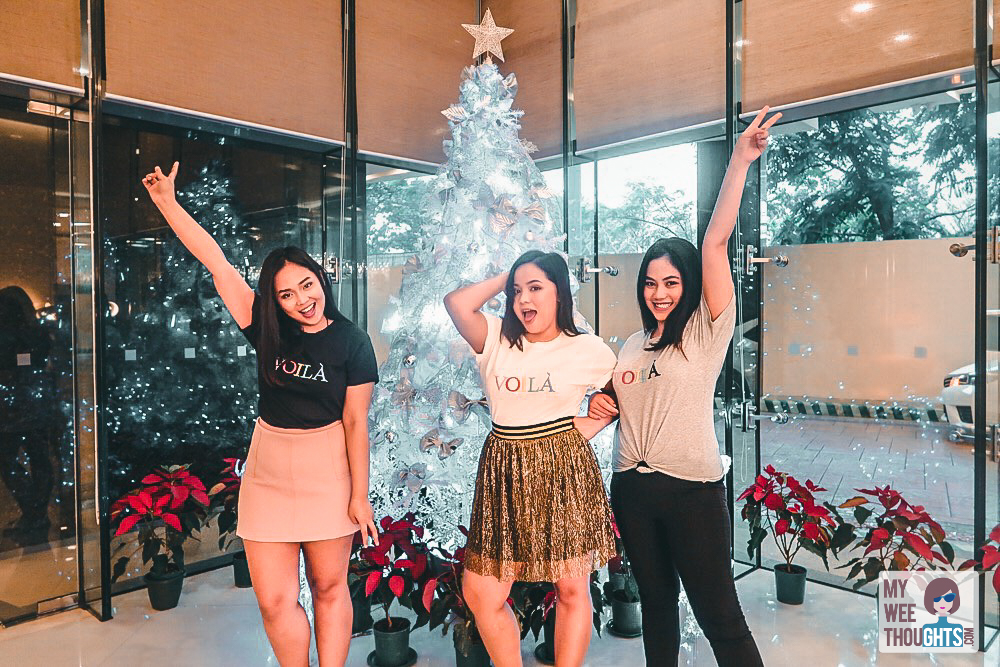 how do filipinos celebrate holidays in the philippines merry christmas happy new year from our family to yours how do filipinos celebrate holidays in