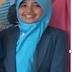 """Profil Penulis: Desma Hariyanti   (Penulis Buku Puisi Terpilih Terbit Gratis Tahap Empat di FAM Publishing Berjudul """"Secangkir Puisi untuk Kekasih"""")"""