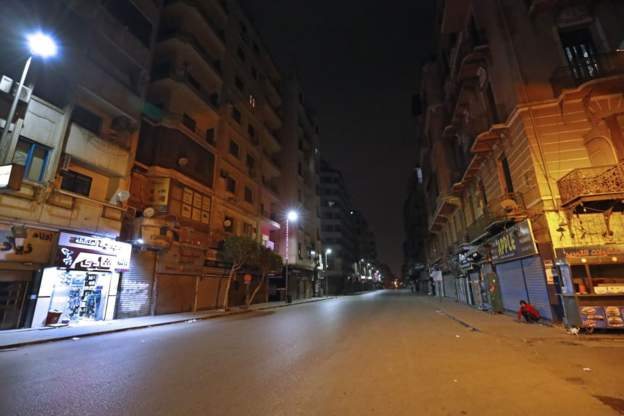 The-Egyptian-Bank-imposes-restrictions-on-deposits-and-cash-withdrawals