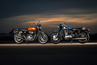 Royal-Enfield-Continental-GT-650