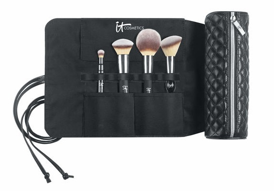 Its Your Heavenly Luxe Must Haves Brush Set by IT Cosmetics #9