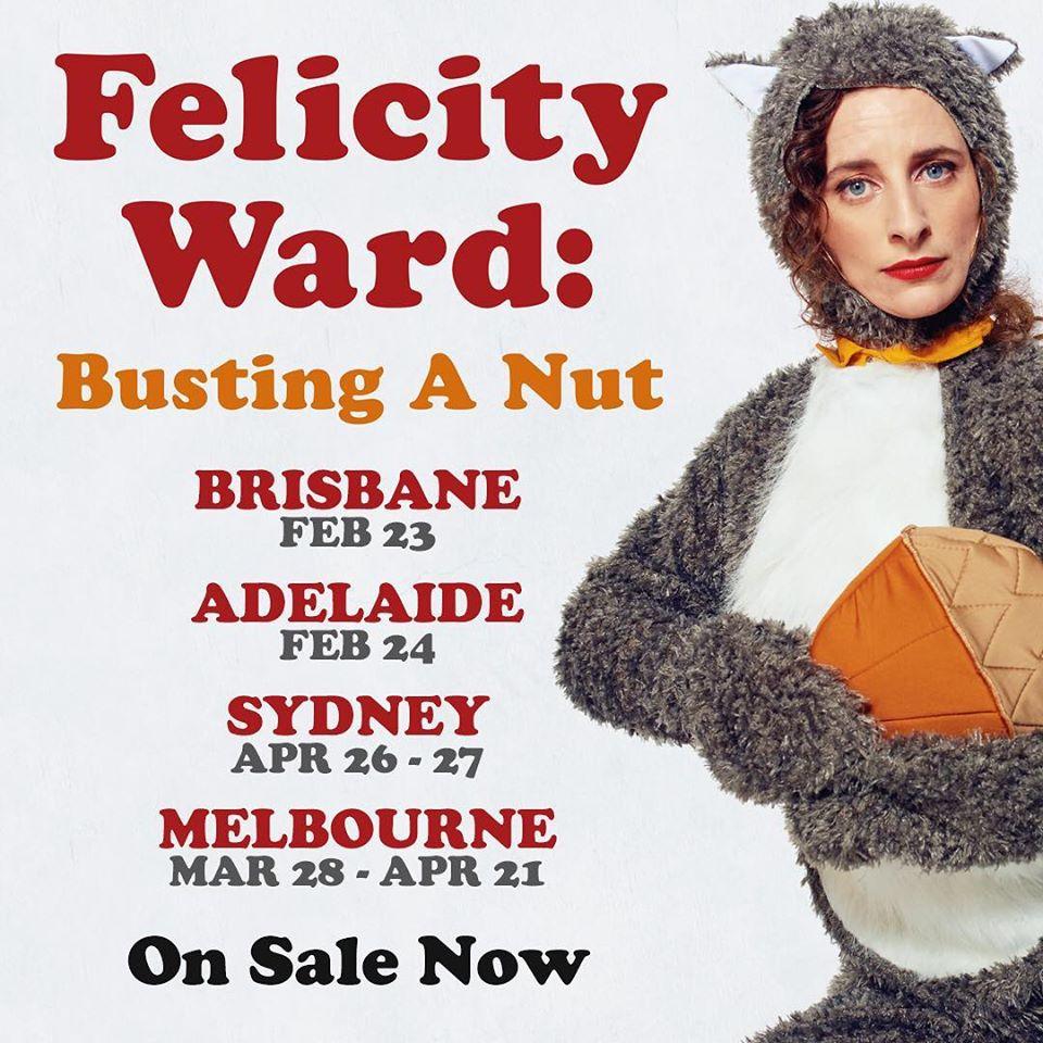 Felicity Festival