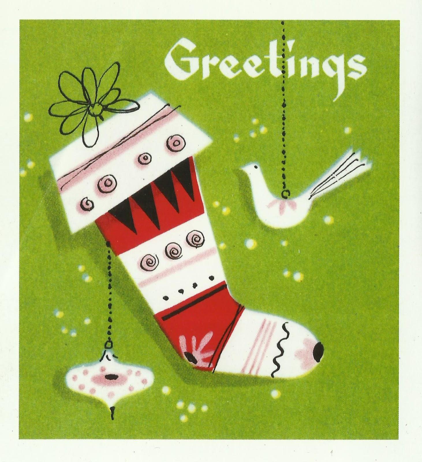 Rankin/Bass-historian: Season's Greetings!