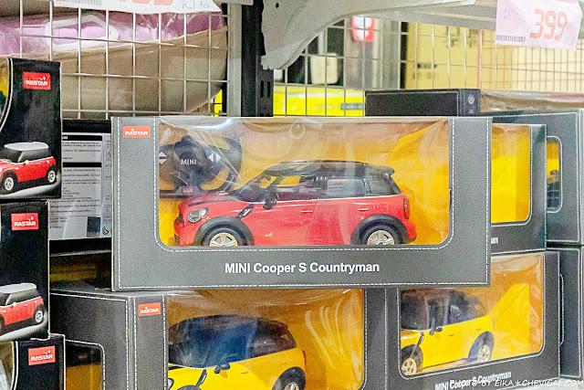 MG 6365 - 熱血採訪|台中300坪超大玩具批發,小孩逛到不肯走!熟客更是衛生紙一箱一箱扛著走~