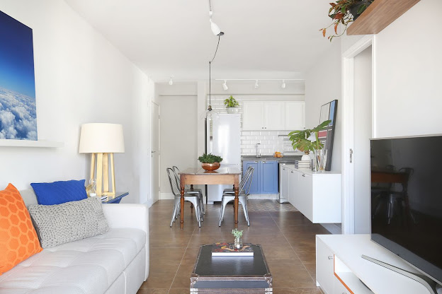 apartamento-moveis-modulados