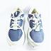 TDD195 Sepatu Pria-Sepatu Casual -Sepatu Piero  100% Original