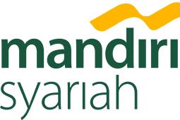 Lowongan Kerja BANK SYARIAH MANDIRI Tasikmalaya, Minimal SMA atau Sederajat
