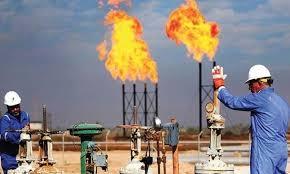 ضمن تعزيز العمل المناخي .. بريطانيا تتوقف عن دعم مشاريع الغاز والنفط في الخارج