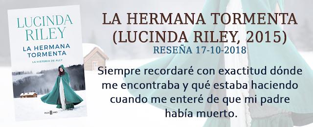 https://inquilinasnetherfield.blogspot.com/2018/10/resena-by-mb-la-hermana-tormenta-la-historia-de-ally-lucinda-riley.html