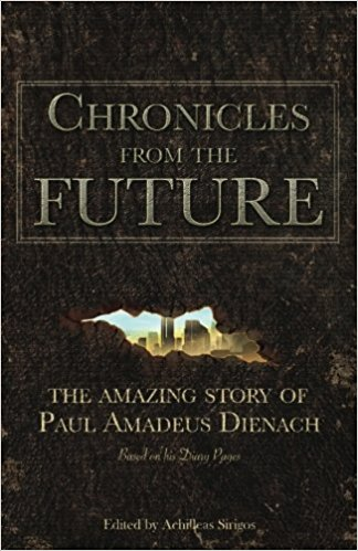 Man Narrated Everything He Saw In The Future World 3906 A.D