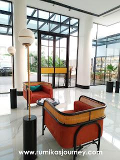 lobby-hotel-de-braga-by-artotel-bandung