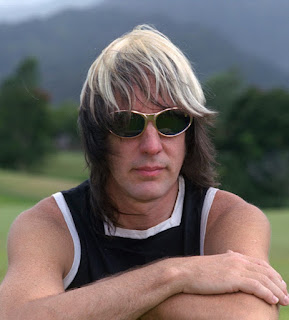 Todd Rundgren Net Worth, Income, Salary, Earnings, Biography, How much money make?