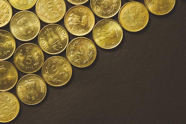 6 Langkah Mudah Untuk Memperbaiki Masalah Keuangan Pribadi