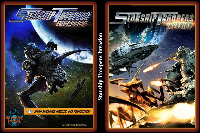 [Imagen: Starship%2BTroopers%2BInvasion%2B%255B1%2BDVD%255D.jpg]