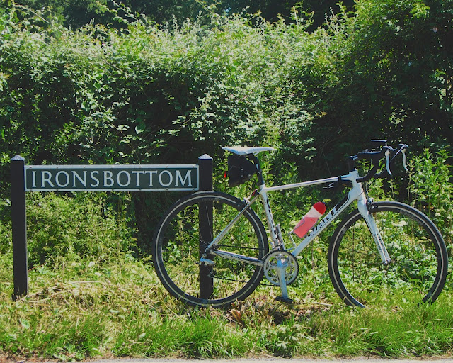 ironsbottom