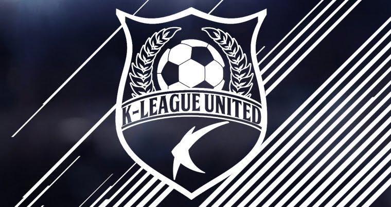 About - K League United | South Korean football news