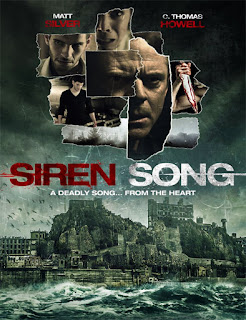 Siren Song (Blood Lust) (2016)