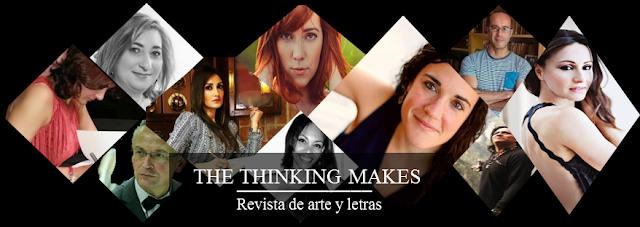 thinking makes