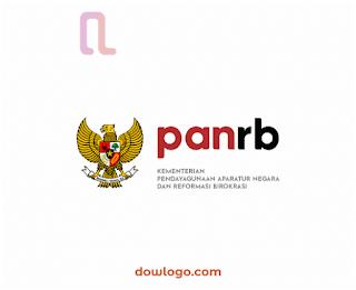 Logo Kementerian PAN-RB 2021 Vector Format CDR, PNG